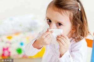 得了过敏性鼻炎夏季要如何避开过敏原