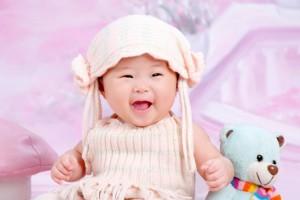 宝宝长到多大时能听懂父母说话答案你可能不敢相信