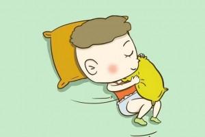 天气冷了宝宝睡觉要不要穿袜子听听医生爸爸的意见