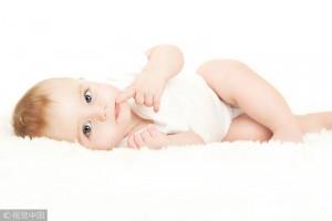 宝宝出现夜间尿床和遗传有没有关系