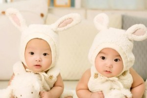 宝宝成长关键期怎么吃?抓住这3点!