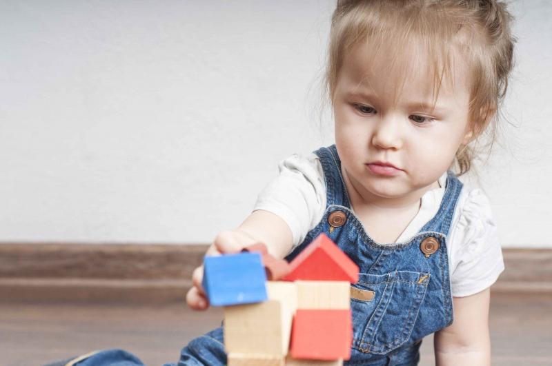 两岁宝宝吐了是怎么回事宝宝呕吐怎么处理