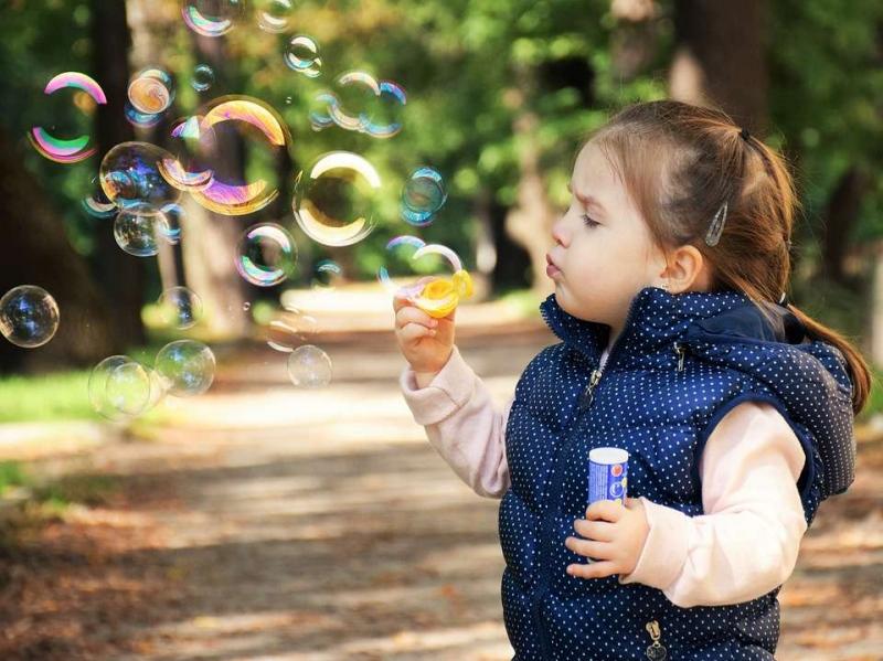 儿童抵抗力差容易感冒怎么办为什么宝宝的抵抗力差容易生病