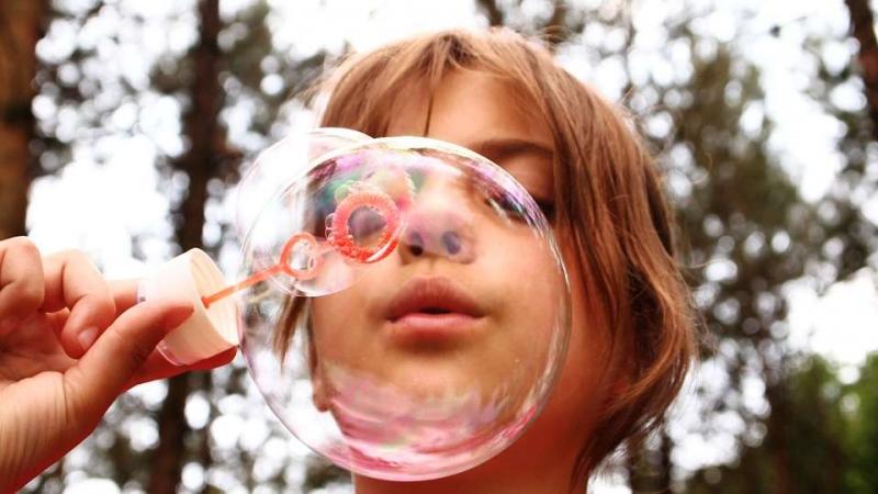 小儿哮喘的药物有哪些小儿哮喘有哪些临床症状