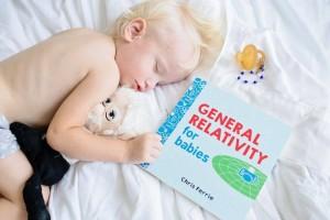 怎样查婴儿乳糖不耐受乳糖不耐受是怎么回事