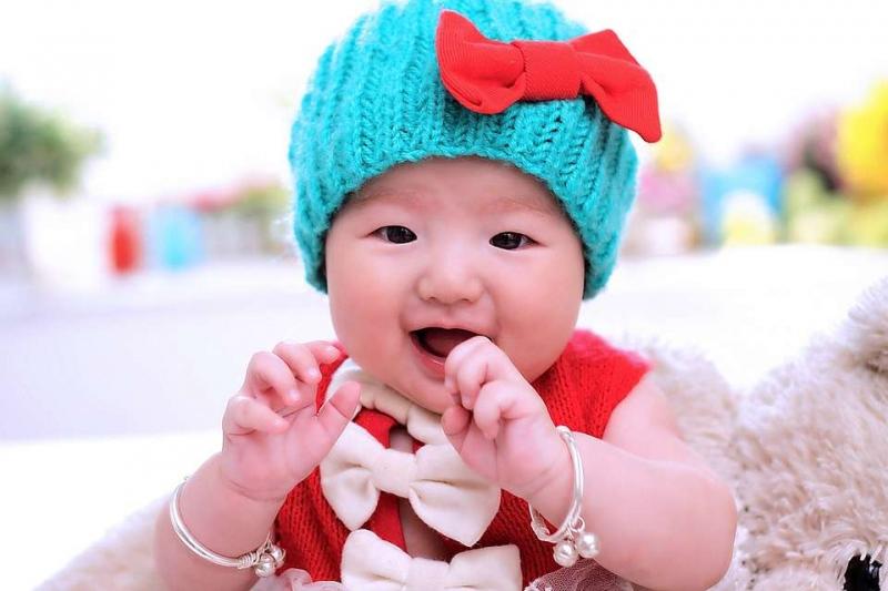 幼儿急疹吃美林不退烧药可以吗如何预防幼儿发烧