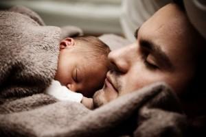 婴儿腹泻的食谱有哪些婴儿腹泻有哪些并发症