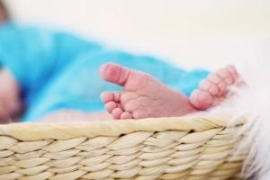 新生儿溶血性疾病有哪些症状新生儿溶血症的预防